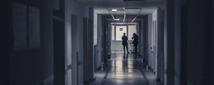 Відділення останньої надії: як Інститут травматології лікує майже безнадійні рани