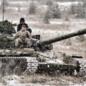 Українські військові знищили двох бойовиків та техніку окупантів