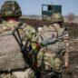 Бойовики випустили 117 заборонених снарядів по українській армії