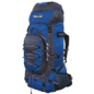 Backpack Terra Incognita DISCOVER 85