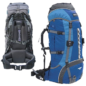 Backpack Terra Incognita DISCOVER 100