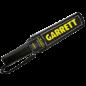 Металошукач Garett Super Scanner V