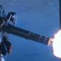 """""""Хижак"""", """"Туристи"""" й волонтери: ексклюзивна передача для кулеметників"""