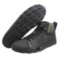 Tactical swimming boots Altama