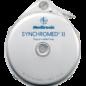 Medtronic Synchromed II