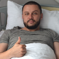 Wounded ATO veteran needs help after surgery