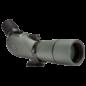 Труба Vortex Viper HD 15-45x65