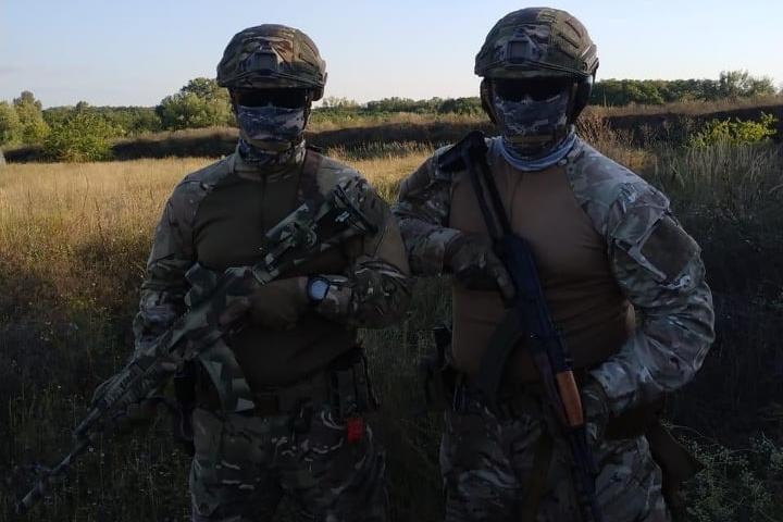 Ми несемо втрати. Військові гостро потребують підтримки | People's project