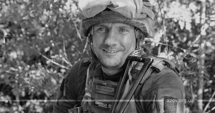 Another tragedy in the forefront: enemy sniper kills our paramedic | People's project
