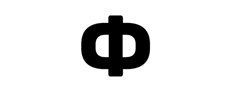 People's Project завершує черговий благодійний проект