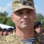 Admiral Ihor Voronchenko: Russia forces Ukraine to give up at sea