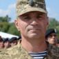 Адмірал Ігор Воронченко: Росія змушує Україну відмовитися від моря