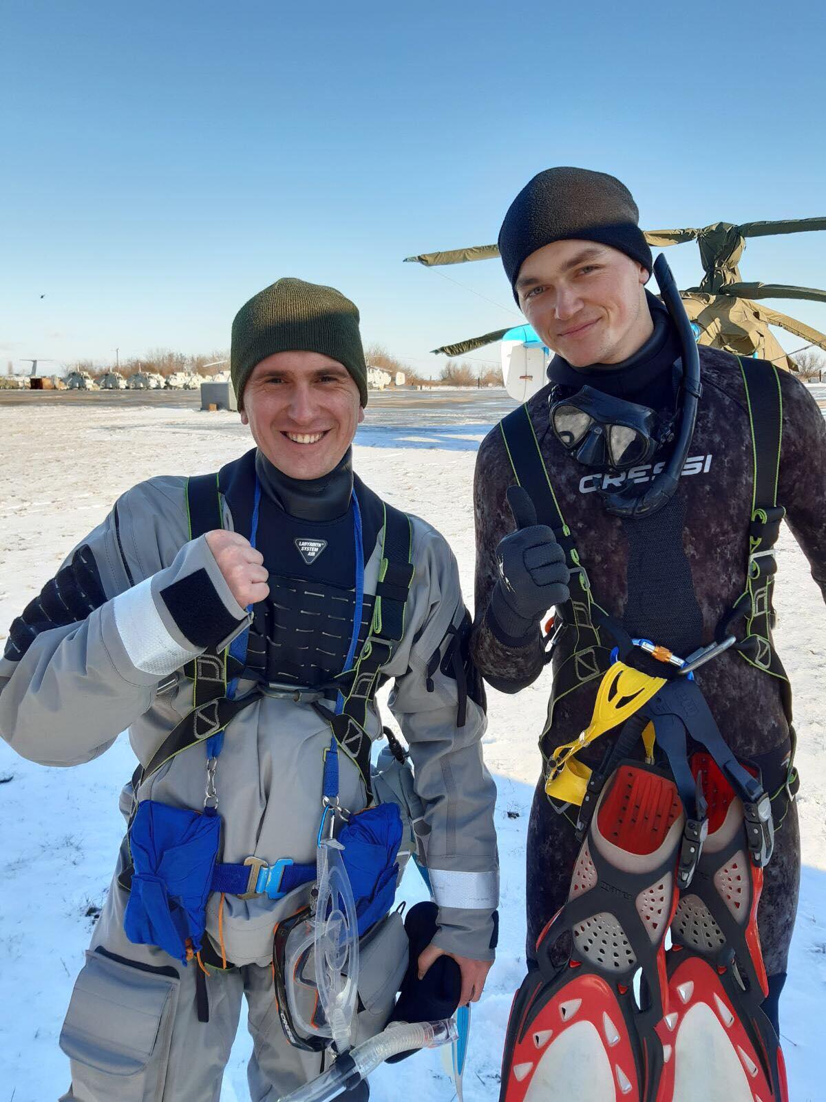США планують надати Україні новітні бойові катери | People's project