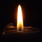 Чорні дні: Україна втратила ще декількох захисників