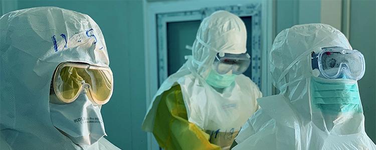 Рятуємо лікарів: що зараз відбувається за проектом