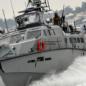США планують надати Україні новітні бойові катери