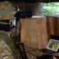 Що робиться на фронті: військові помстилися за підбиті вантажівки