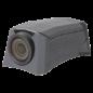 Інфрачервона нашоломна камера MOHOC