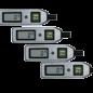 Страхувальний прилад Military Cypres 2