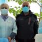 Saving doctors: Poltava Oblast medics get massive support