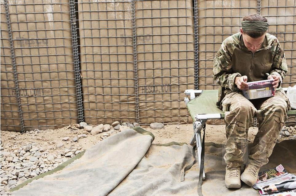 Снайпери просять про допомогу: потрібна наша участь! | People's project