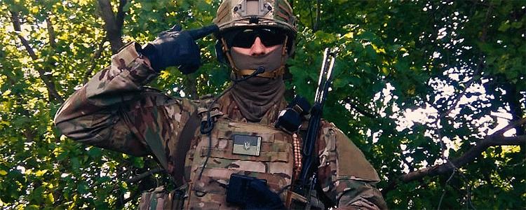 Допомагаємо Армії: передали ще спорядження для військових