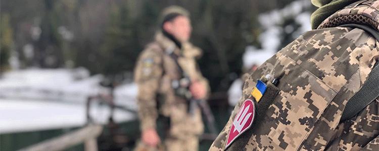 Допомагаємо Армії: закрили ще ряд гострих потреб наших бійців