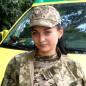 Рятуємо військову медсестру Катерину: час добігає кінця, гостро потрібна допомога