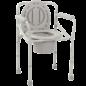 Санітарні стільці