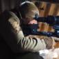Терористи, снайпери та перемир'я: кілька слів про те, як війна розгоряється з новою силою