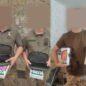 Докупили десантникам планшетів