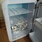 Придбано холодильник 15л для зберігання Авастіну